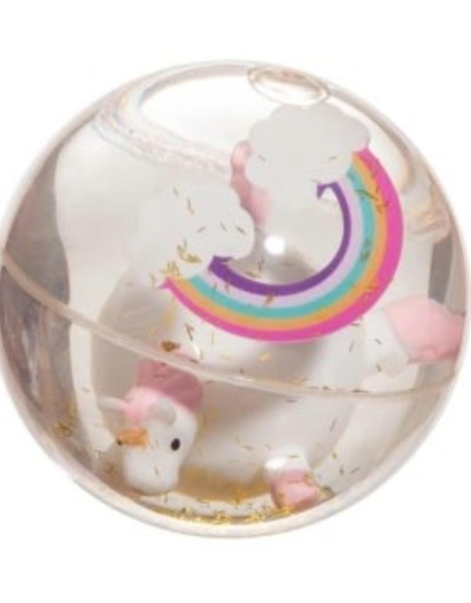 Twos Company Unicorn LED Balls
