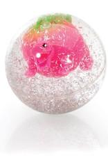 Twos Company LED Dinosaur Bouncing Balls