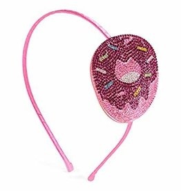 Bari Lynn Emoji Headband