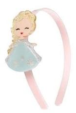 Lillies&Roses Princess Headbands