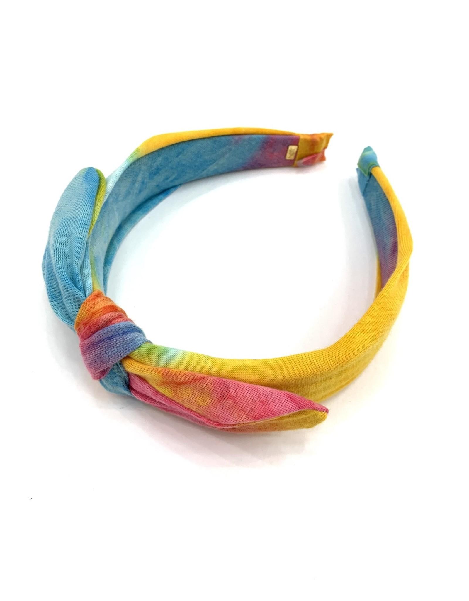 Bari Lynn Assorted Knot Headbands