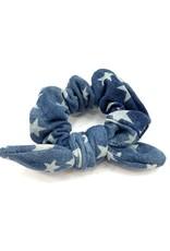 Bari Lynn Assorted Scrunchies