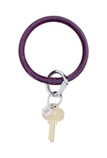 Oventure O Ring Keychain