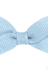 WeeOnes Baby Basic Bows