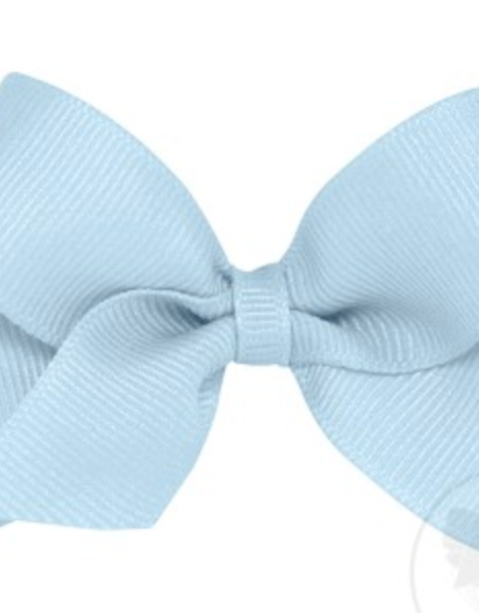 WeeOnes Mini Basic Bows