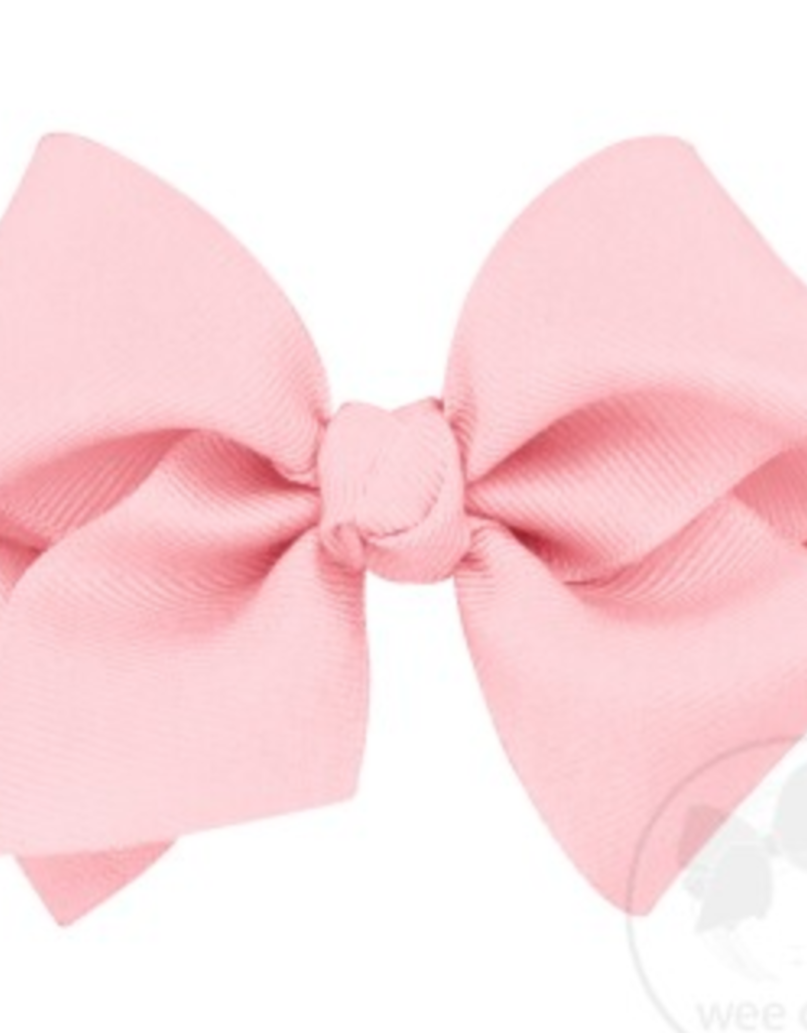 WeeOnes Small Basic Bows