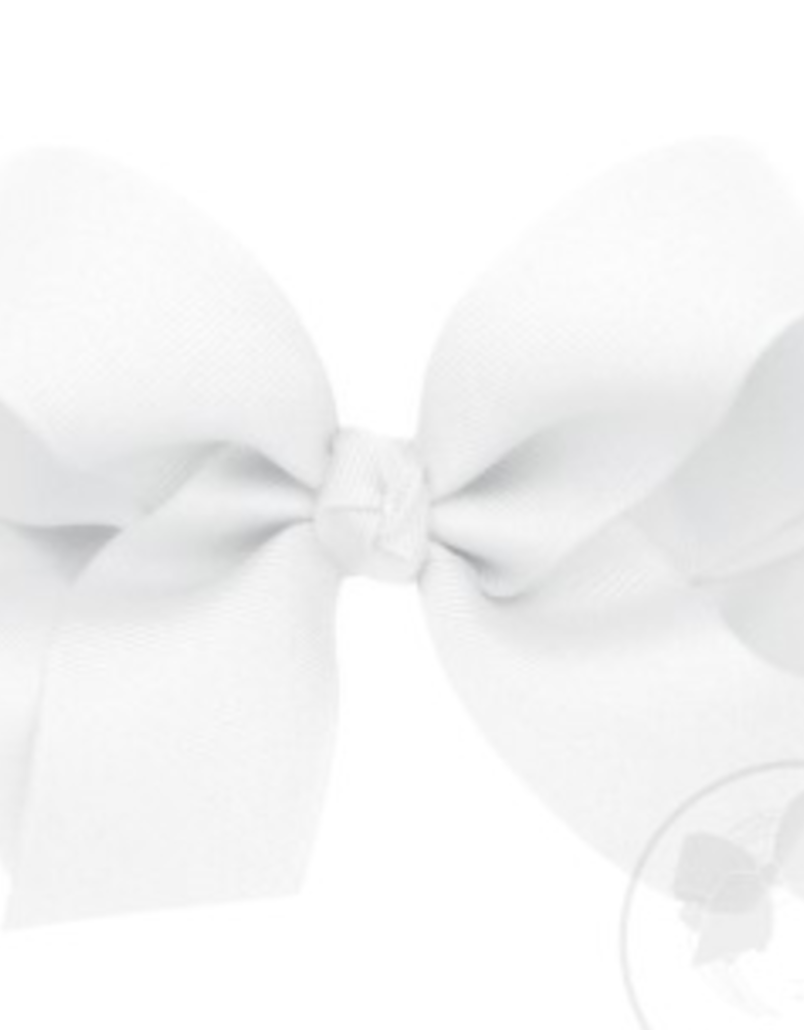WeeOnes Large Basic Bows