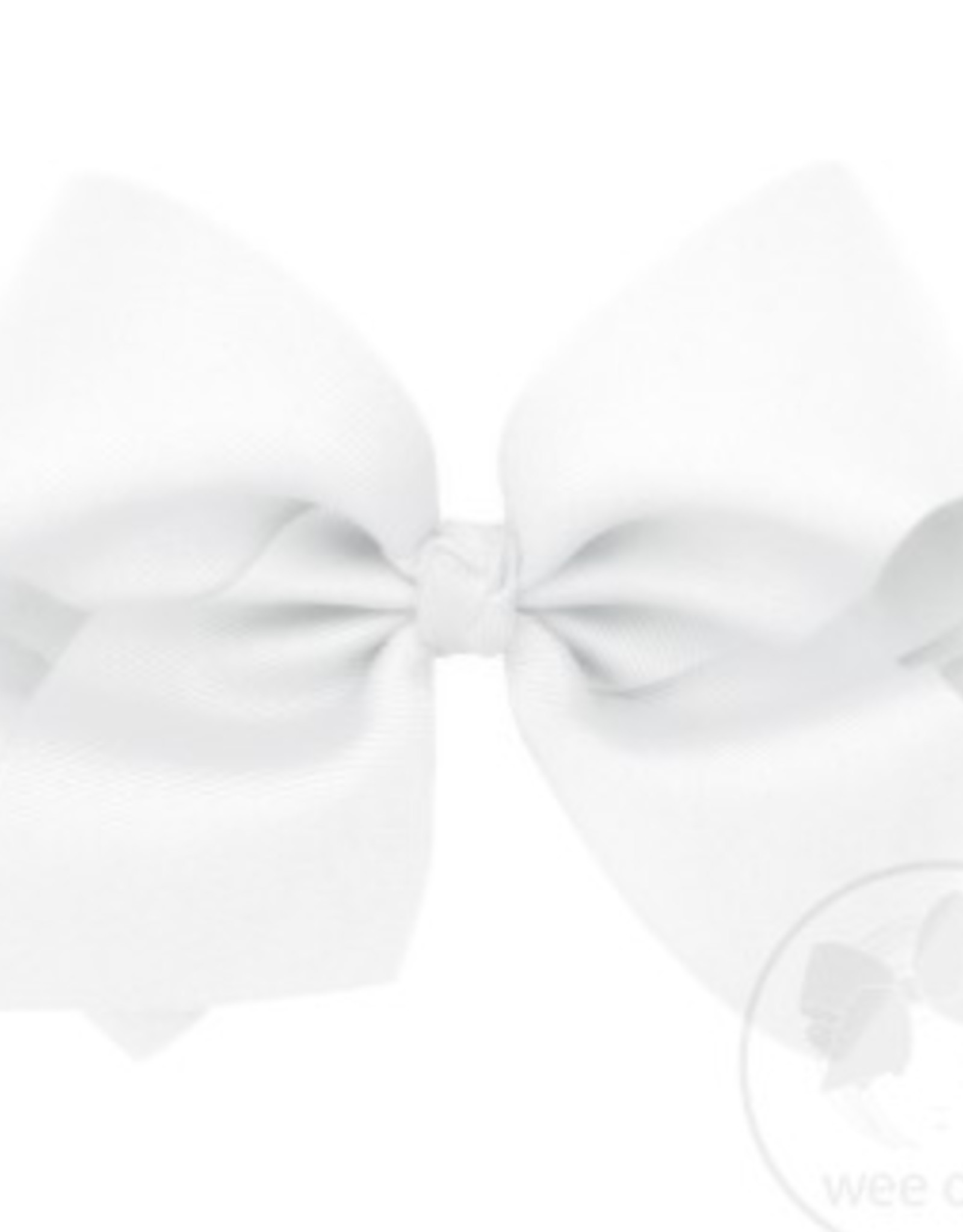 WeeOnes King Basic Bows
