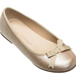 Elephantito Paris Flat Blush