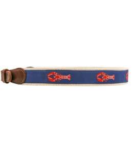 The Bailey Boys Lobster Belt