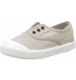 Victoria Beige Shoe Style 106627
