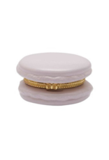 Twos Company Macaron Trinket Box