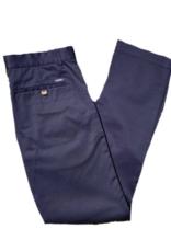 Palmetto Pants Bull's Bay Blue