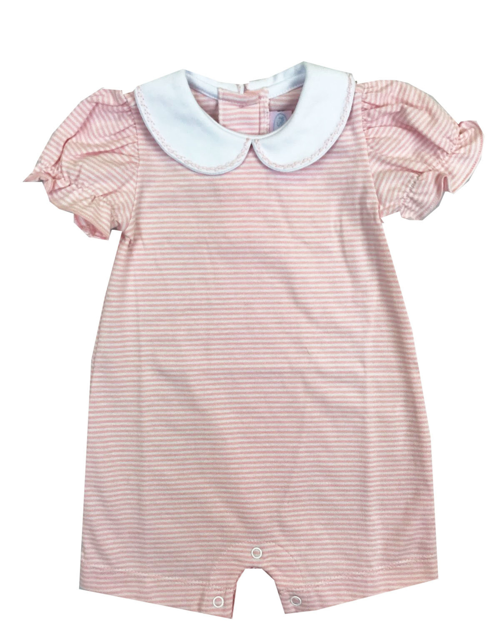 LullabySet Precious Play Bubble Girls Pink