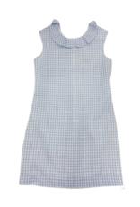 Funtasia Too V Back Flounce Dress