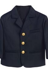 Lito Navy Blazer