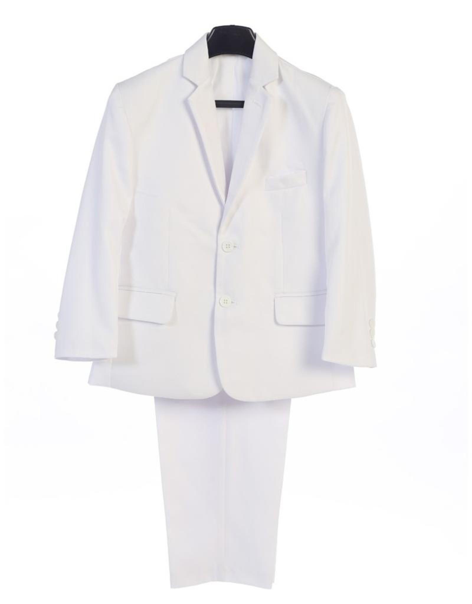 Lito 2 Piece Suit