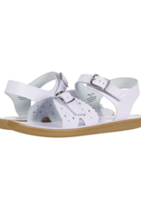 Footmates Ariel Lavender Sandal