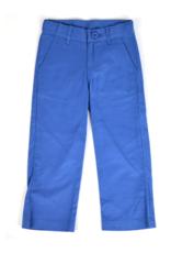 SouthBound Regatta Blue Pants