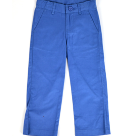 SouthBound Regatta Blue Pants