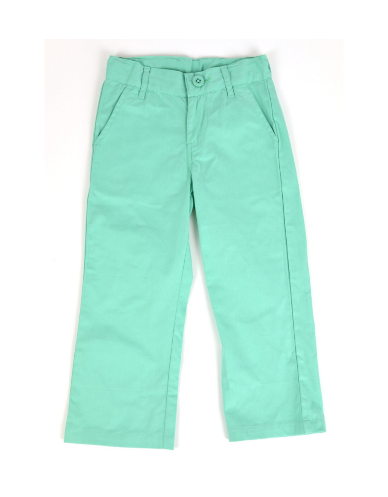 SouthBound Opal Pants