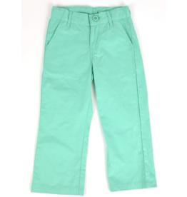 SouthBound Opal Pants