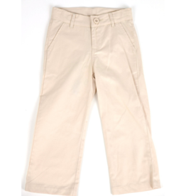 SouthBound Khaki Pants