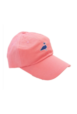 Properly Tied Youth Cotton Hat