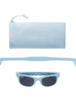 WeeFarers Blue Sunglasses