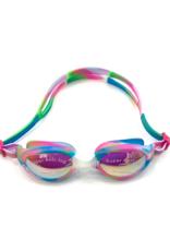 Bling2O Bling20 Girls Salt Water Taffy Goggles