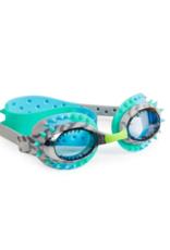 Bling2O Prehistoric Goggles