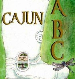 River Road Press Cajun ABC