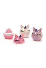 Twos Company Unicorn Lip Balm