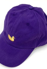 Southern Marsh Southern Marsh Hat