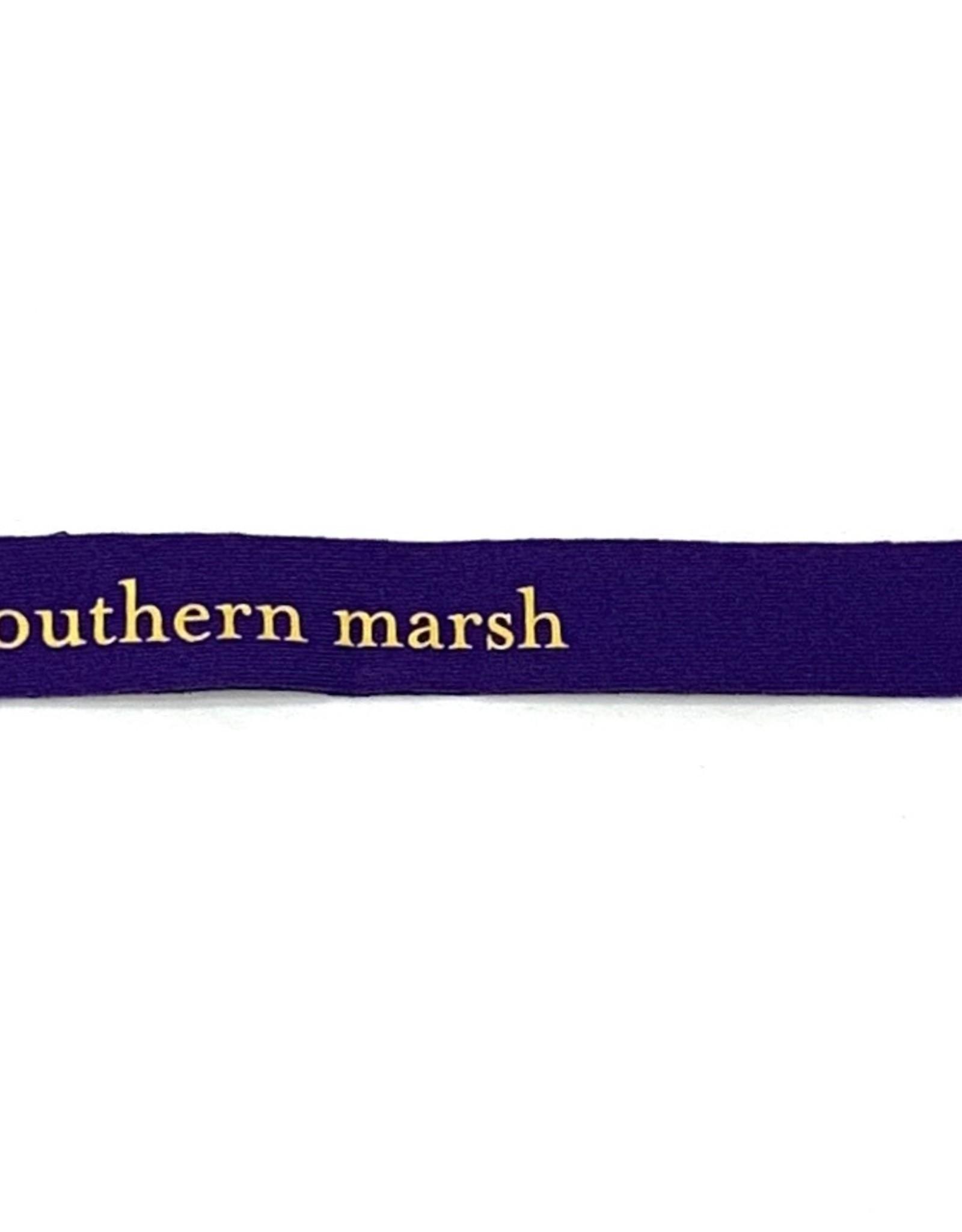 Southern Marsh Southern Marsh Sunglass Strap