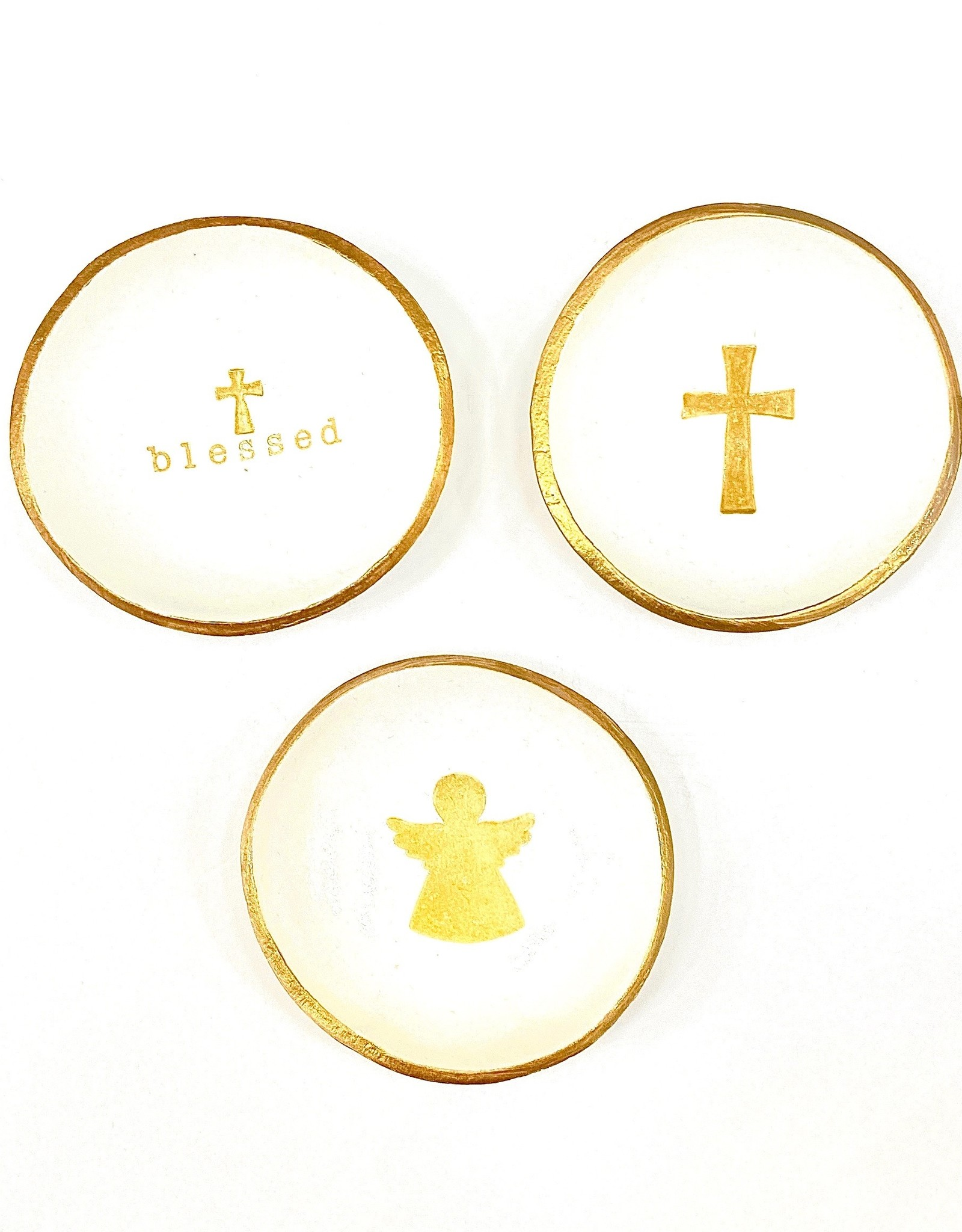 Bead Studio + Design Jewelry Dish