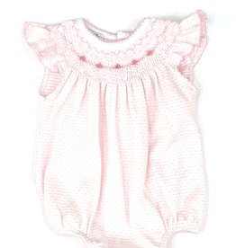 Magnolia Baby Maddy and Michael Classic Flutter Bubble