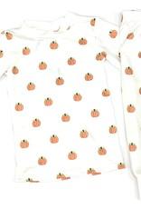 Little Louanne Pumpkin Boys Loungewear