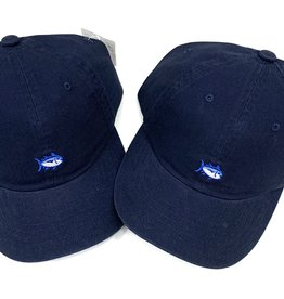 Southern Tide Mini Skipkack Hat