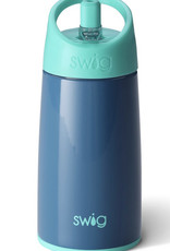 Swig Swig 12oz Flip & Sip Bottle