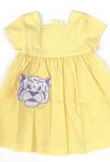 Pixie Lilly Pixie Lily Tiger Sundress