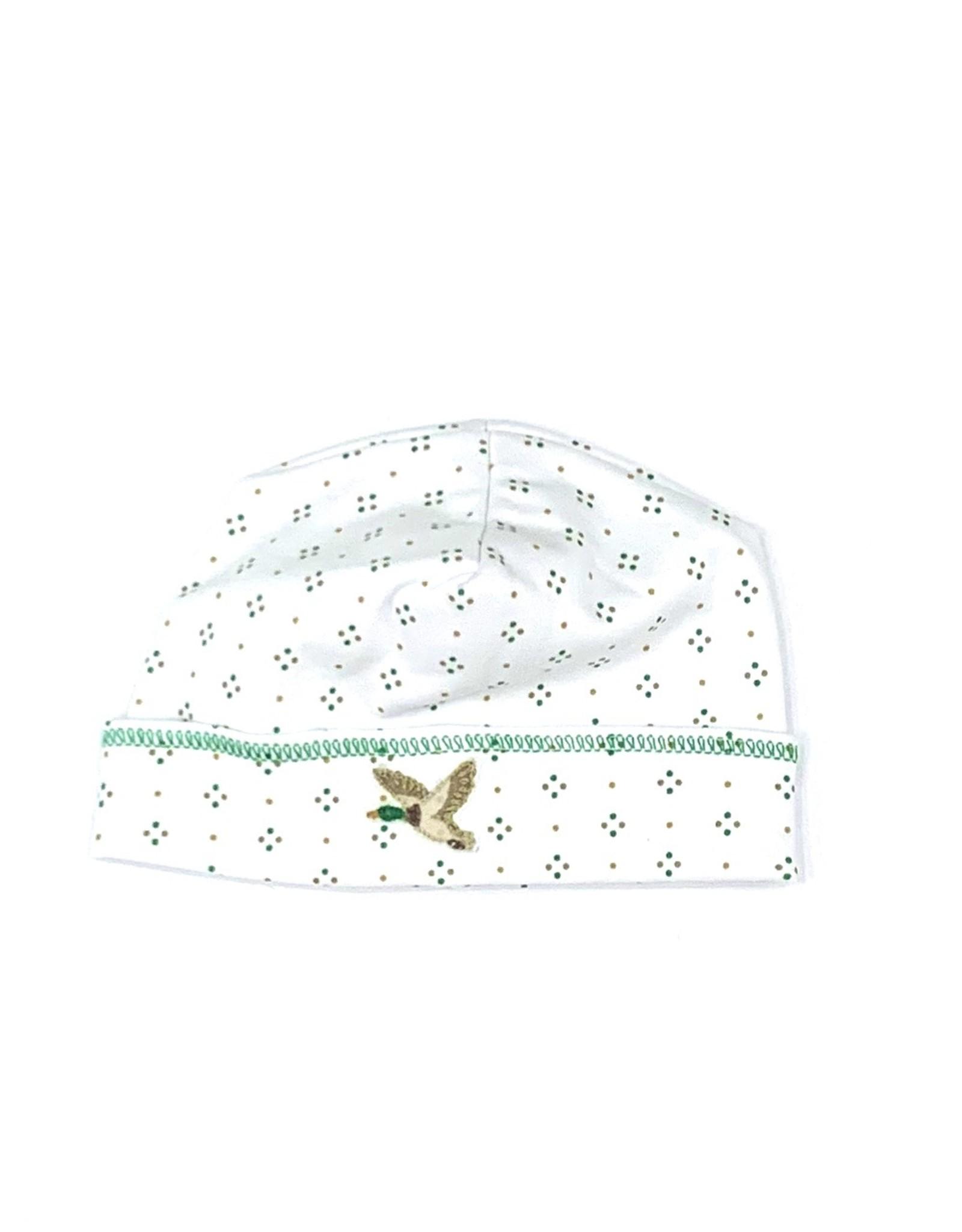 Magnolia Baby Duck Life Hat