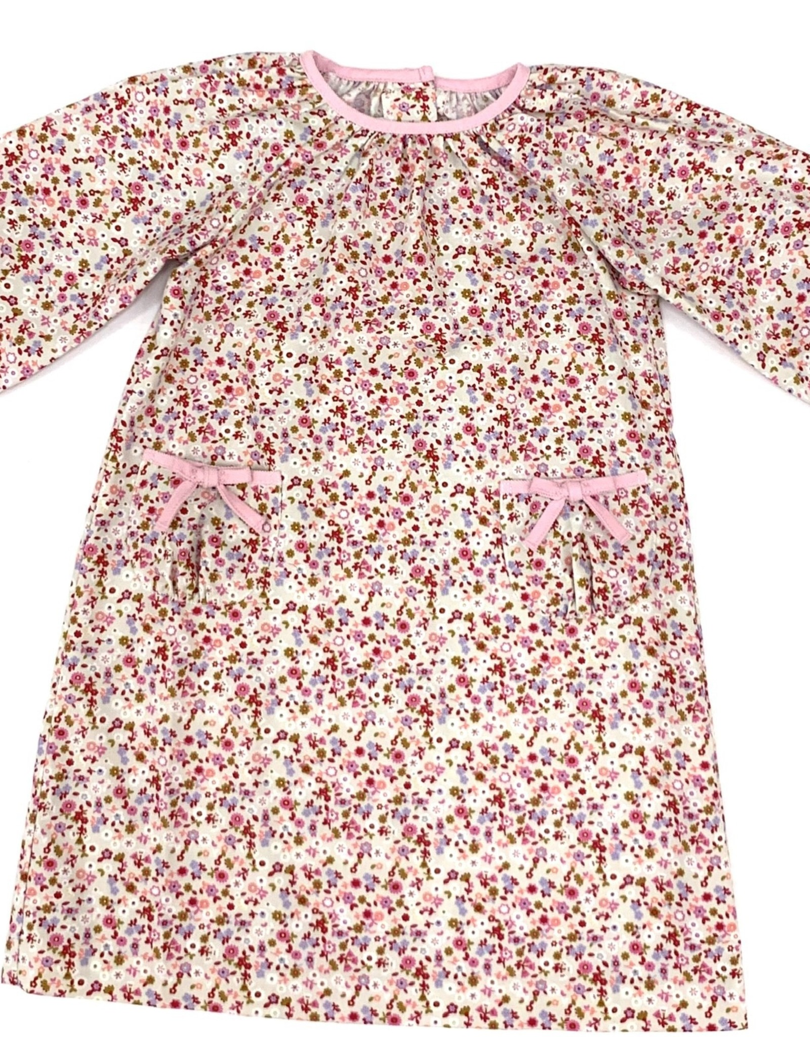 Little English Daphne Dress