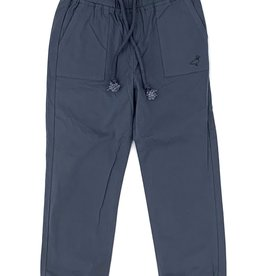 Properly Tied Charcoal Coast Jogger