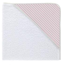 Babidu Baby Towel