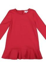 Classic prep Sophie Swing Dress