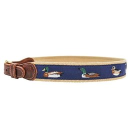 The Bailey Boys Water Fowl Belt