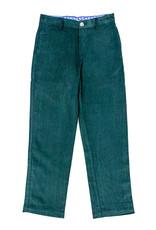 The Bailey Boys Corduroy Pants