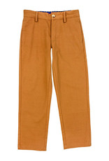 The Bailey Boys Twill Pants
