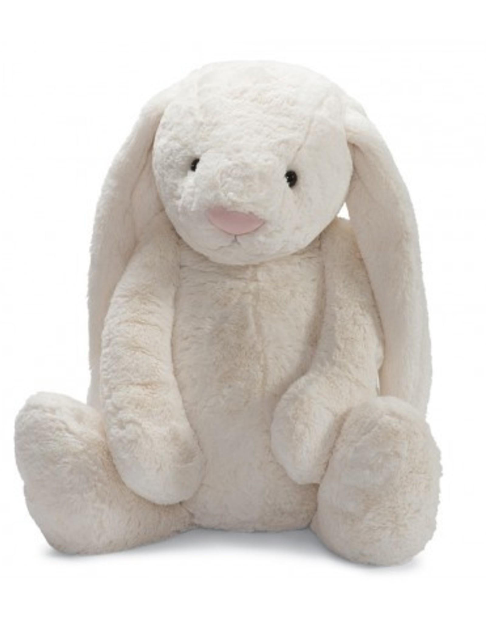 Jelly Cat Bashful Cream Bunny